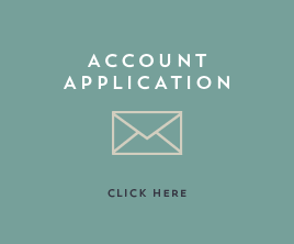 Apply for an account