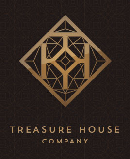 Treasure house company') }}