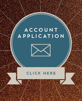 Account Application - click here') }}