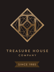 Treasure House Company, Since 1985