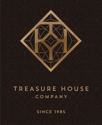 Treasure House Company - since 1985