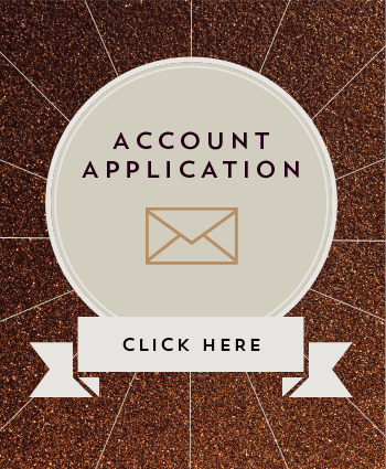 Account application - click here
