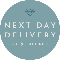 Next Day Delivery - UK and Ireland